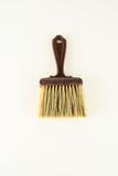 Close-up of broom brush - 233316719