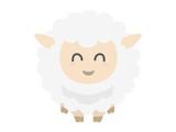 羊 - 233407718