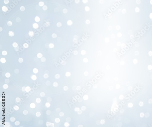 White. - 233432309
