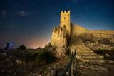 Templar Castle of Xivert - 233449178