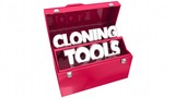 Cloning Tools Biotechnology Research Toolbox 3d Animation - 233487731