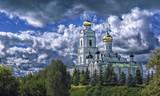 Свято-Троицкий собор в городе Вязьма» - 233535140