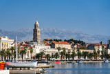 view of split - 233565398