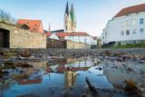 Dom in Halberstadt  - 233565732