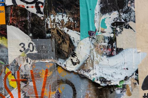 Street Art, Hall of fame, Graffiti, Berlin - 233586590