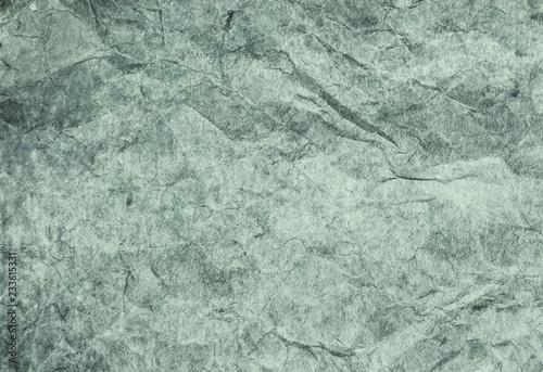 tło i tekstura starego papieru