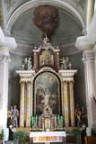 barocke Pfarrkirche St. Stephan - 233653932