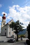 barocke Pfarrkirche St. Stephan - 233653939