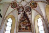 Kirche St. Magdalena in Moos, Mooskirche - 233653943
