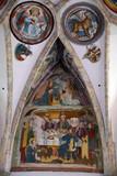 Kirche St. Magdalena in Moos, Mooskirche - 233653950