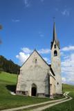 Kirche St. Magdalena in Moos, Mooskirche - 233653954