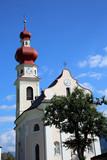 barocke Pfarrkirche St. Stephan - 233653960