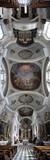 barocke Pfarrkirche St. Stephan - 233653993