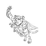 Cheetah Airconditioning and Refrigeration Mechanic - 233689588