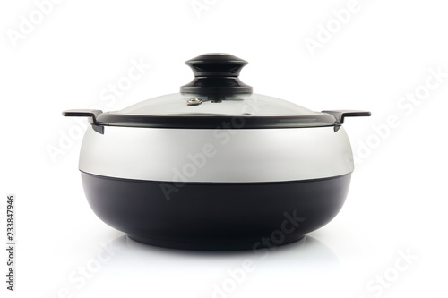 Indian Made Hot Box For Food Storage Buy Photos Ap Images