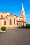 St. Nicholas Cathedral in Dalat - 233848979
