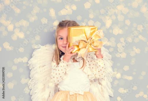 christmas © detailblick-foto