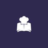 recipe book icon - 233890148