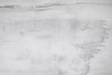 Concrete background texture - 233978956