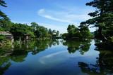 日本庭園 - 234003509