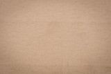Brown paper and Kraft paper texture and background with space. - 234067704