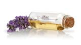 Lavender © mahirart