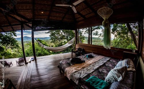 Foto Murales Nicaragua adventure travel