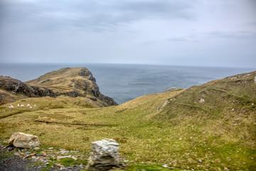 Irland © Detlev