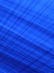 Line blue tech abstract website background