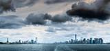New York Skyline © Roberto Berti PH