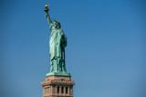 Statua della Libertà, New York © Roberto Berti PH