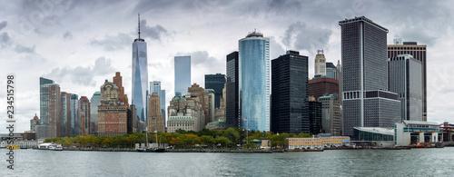 New York - 234515798