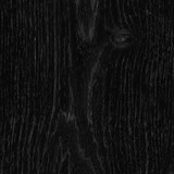 black wood or plywood texture pattern background - 234579975
