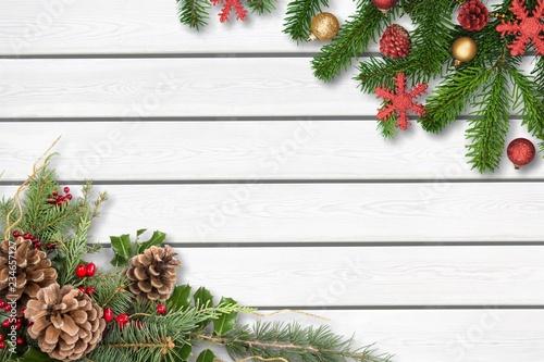 Christmas. - 234657127