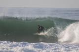 Surfeur Labenne © Mathieu
