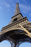 Tour Eiffel © PhotoLoren