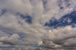 nuvole - 234953919