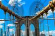 bridge brooklyn