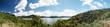 Wald und See - 235164712