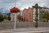 Innsbruck - 235190564