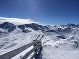 schnee, berg, winter, landschaft, berg, alpen, himmel, ski, natur, gipfel, eis, gletscher, blau, anreisen, weiß, alpenländisch, erkältung, schweiz, fels, high, ski fahren, fra, europa, cloud, steigung