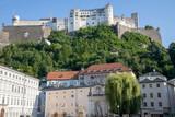 Salisburgo - 235210559