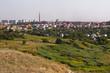 city hill - 235272312