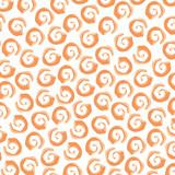 dots background design