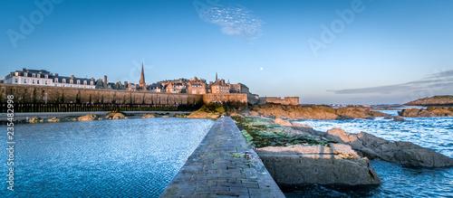 Saint Malo - 235482998