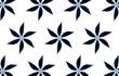Black Star - 235613540