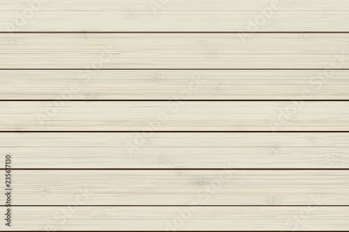 나무바닥 결문양 - 235617130