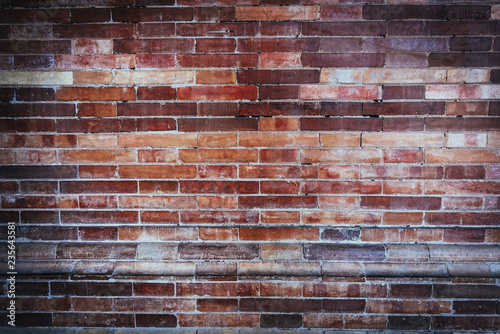 old-red-brick-wall-textures-and-backgrounds