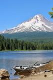 MT Hood Oregon © Gerd