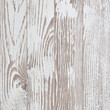 white wood texture background - 235897170